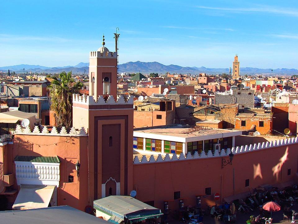 marrakech-2301133_960_720