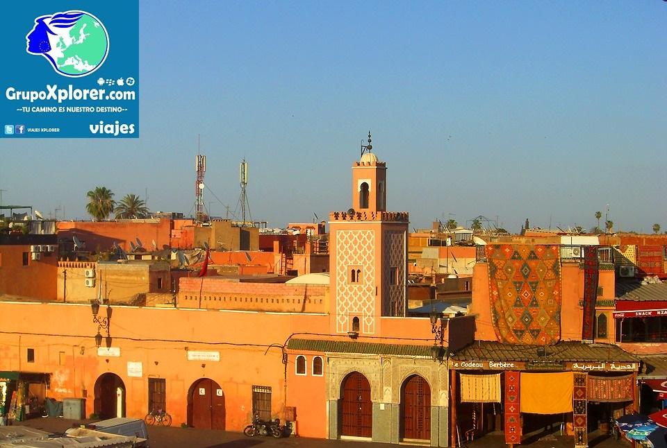 marrakech-2420033_960_720