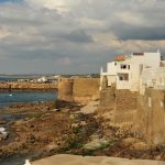 morocco_asilah_wall_ramparts