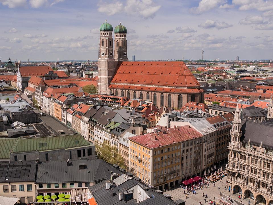 munich-city-3351791_960_720