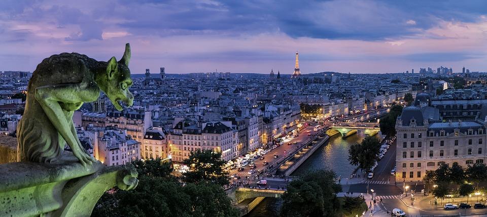 paris-1852928_960_720