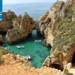 portugal-4259397_960_720