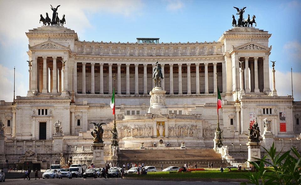 rome-3552509_960_720