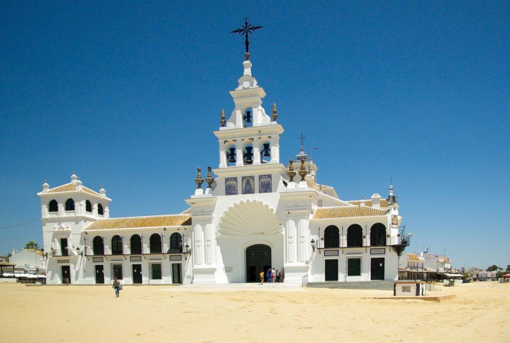 spain_andalusia_el_roc_o_church