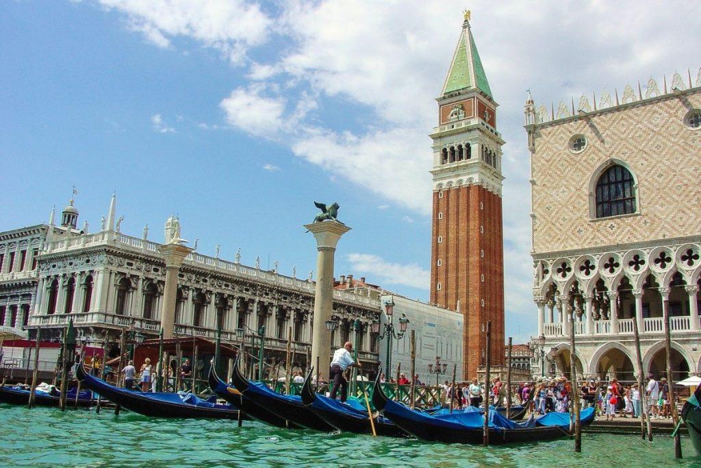 venice_san_marco_grand_canal_italian_marco_city_europe_venezia
