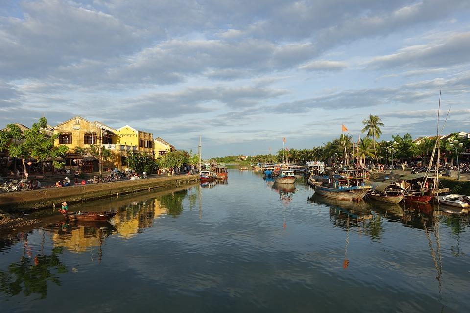 vietnam-547271_960_720