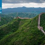 1024px-The_Great_Wall_of_China_at_Jinshanling-edit
