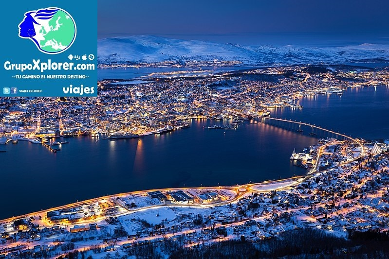 800px-Tromso_Tromsø_Norway_tunliweb_02