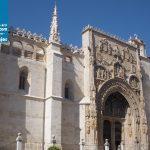 Aranda_de_Duero_-_Iglesia_de_Santa_María_la_Real_22