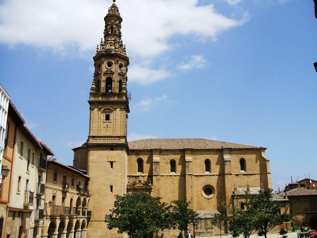 Briones_-_Iglesia_de_Nra._Sra._de_la_Asuncion_30