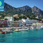 Capri_08082016
