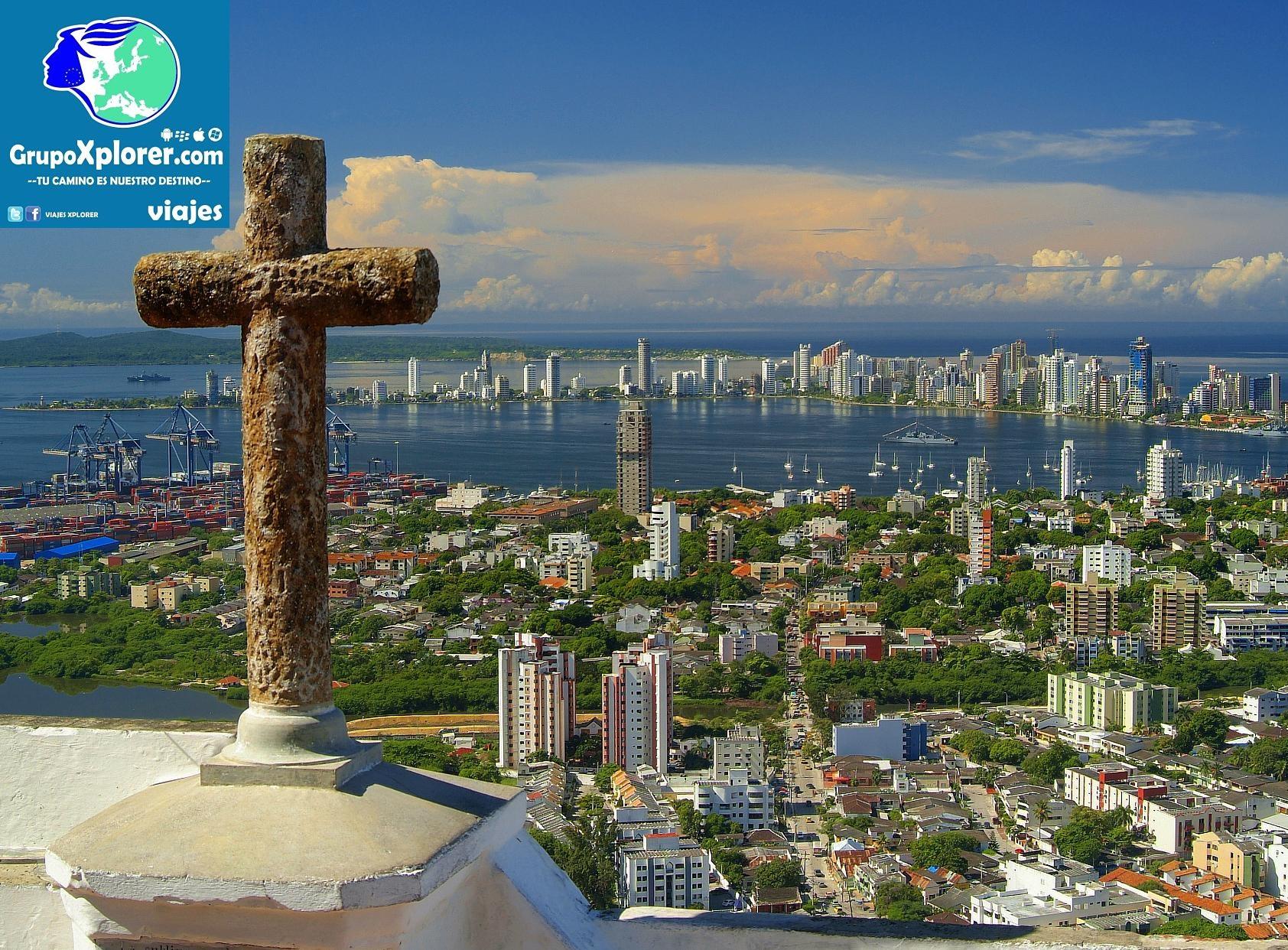 Cartagena_de_Indias_desde_el_cerro_La_Popa (1)