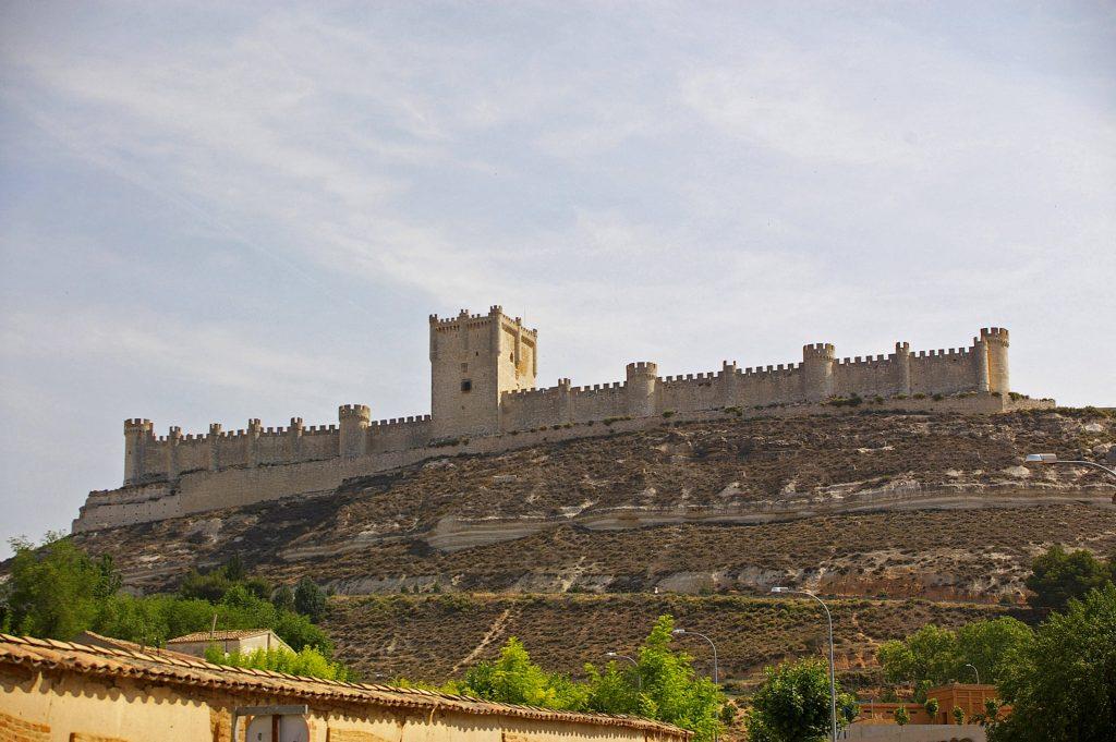 Castillo_de_Peñafiel_(Valladolid)