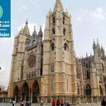 Catedral_de_León_vista_clásica