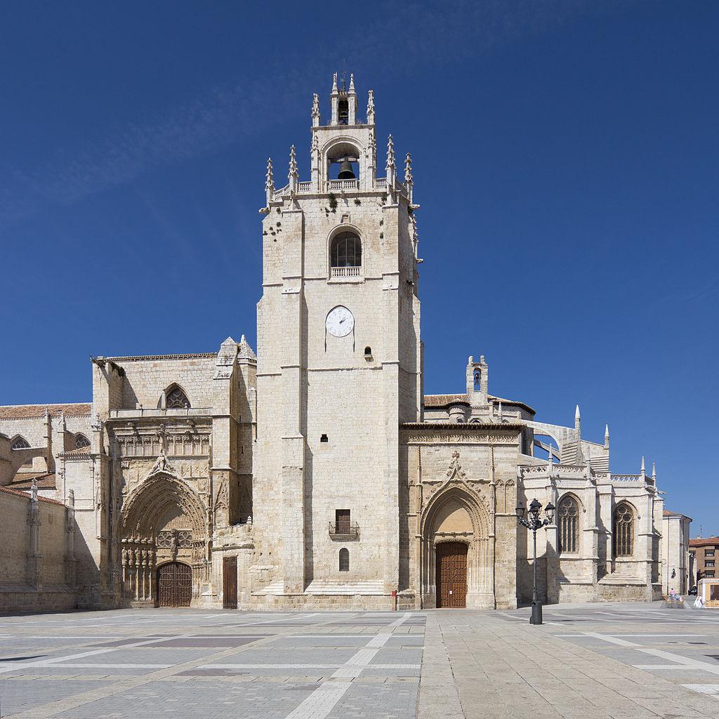 Catedral_de_San_Antolín_de_Palencia_-_01