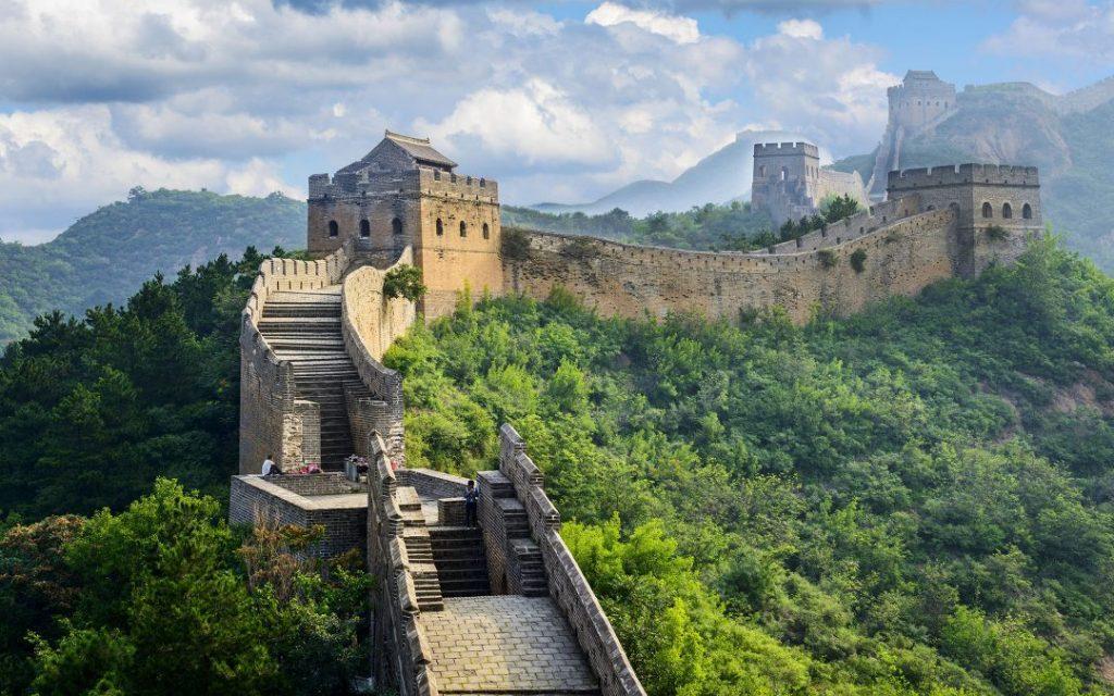 La-Gran-Muralla-China-1080x675