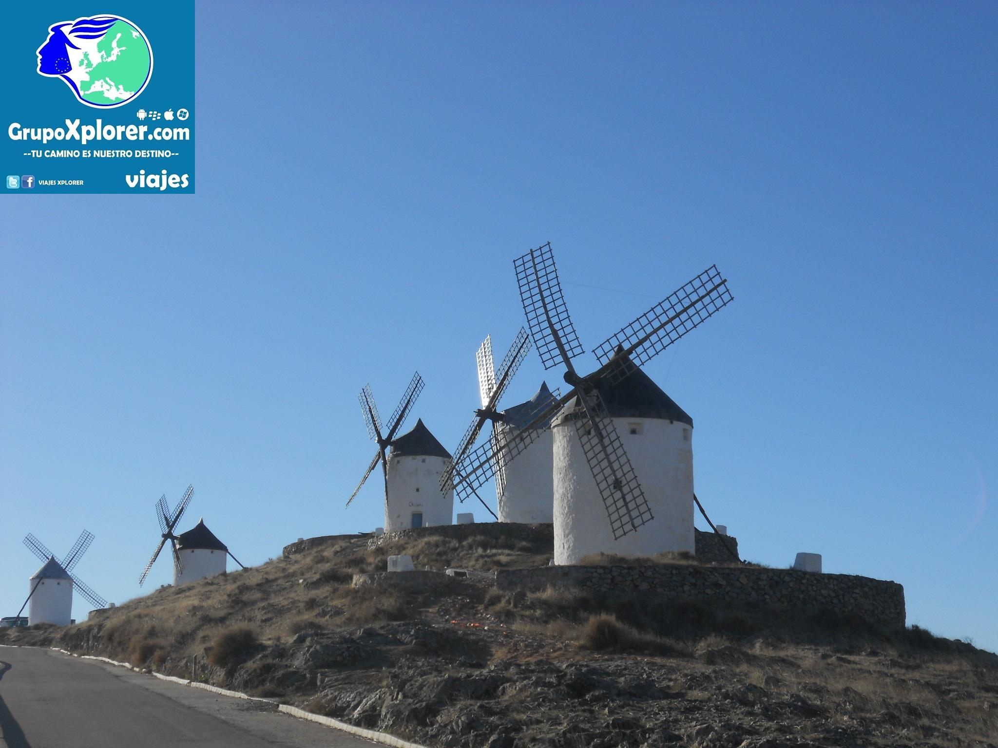 Molinos_de_Viento_del_Cerro_Calderico