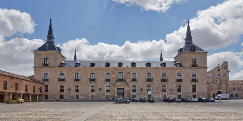 Palacio_Ducal_de_Lerma_-_01