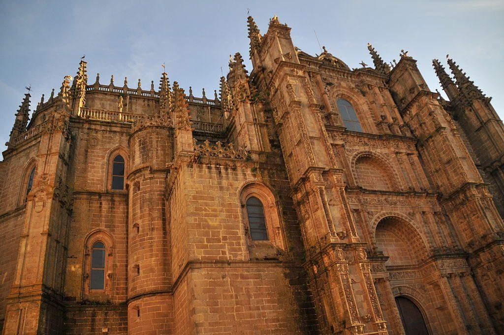Plasencia-catedral-03-quinocho