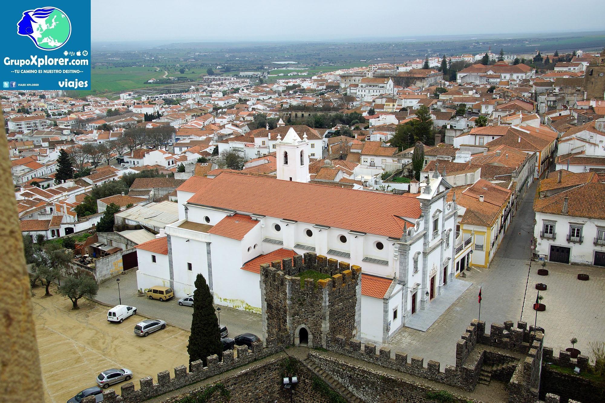 Portugal_DSC04469_-_BEJA_(33810301175)