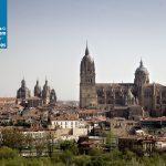 Salamanca_2008