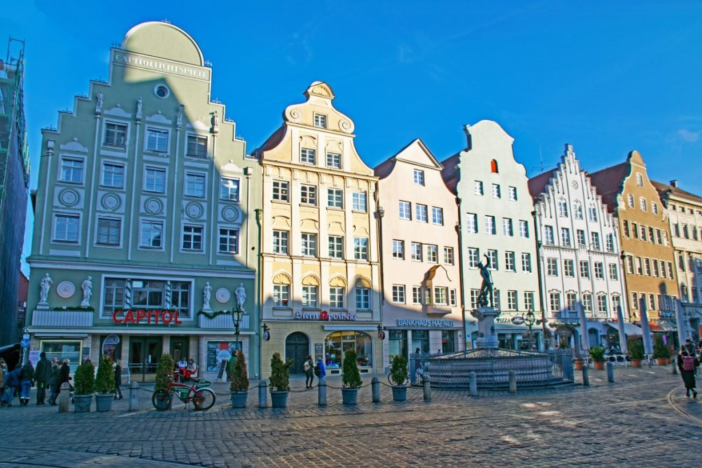 augsburg_bavaria_germany_swabia_old_town_moritzplatz_places_of_interest-1202280