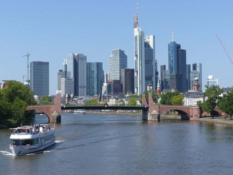 frankfurt-am-main-germany-3402270_960_720