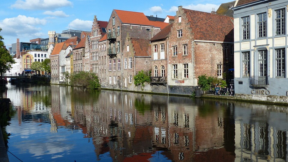 ghent-2787191_960_720