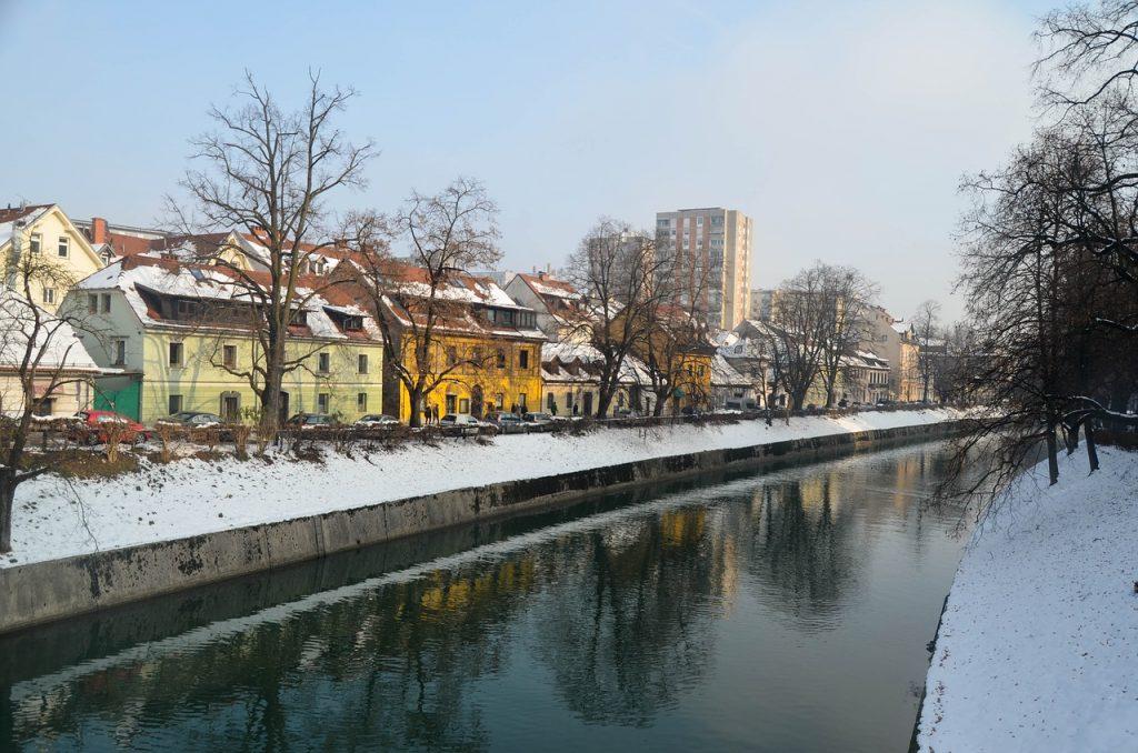 ljubljana-1902512_1280