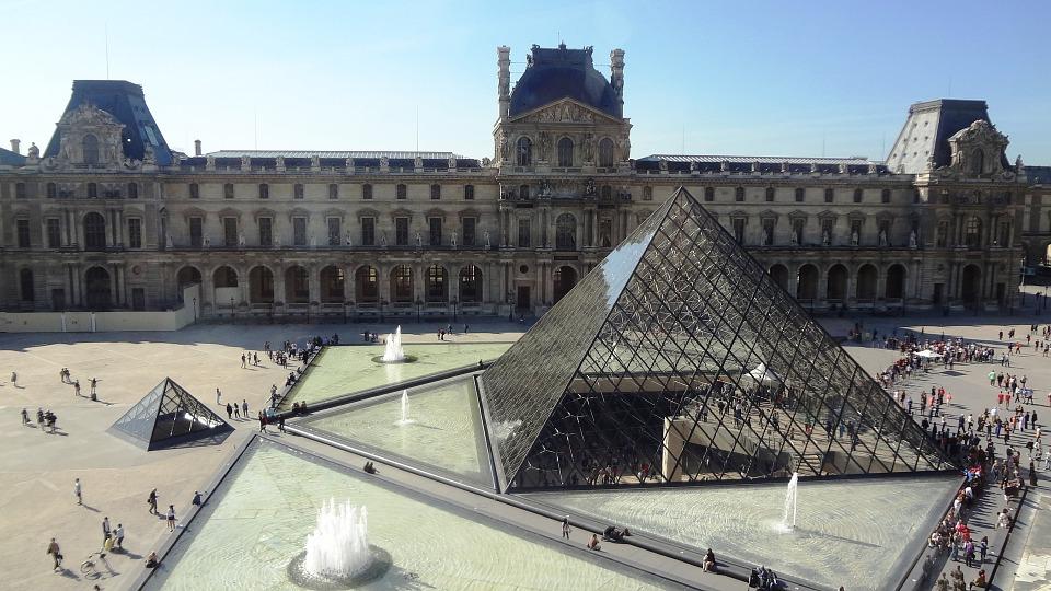 pyramid-495426_960_720