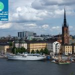 stockholm-468427_960_720