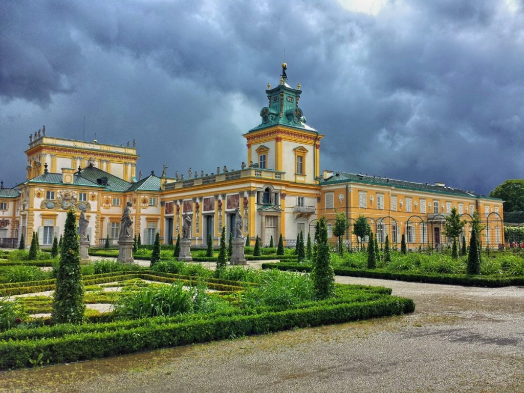 wilan_w_the_palace_warsaw_the_palace_and_park_architecture_building_monument_barok-559912