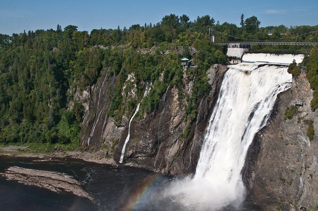 1024px-Montmorency_Falls_Quebec