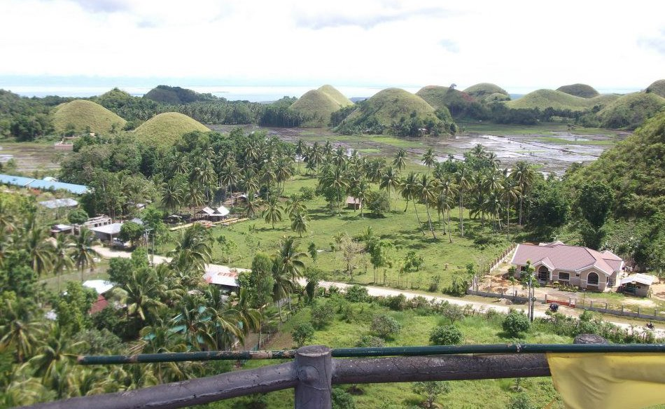 Bohol,_Chocolate_Hills
