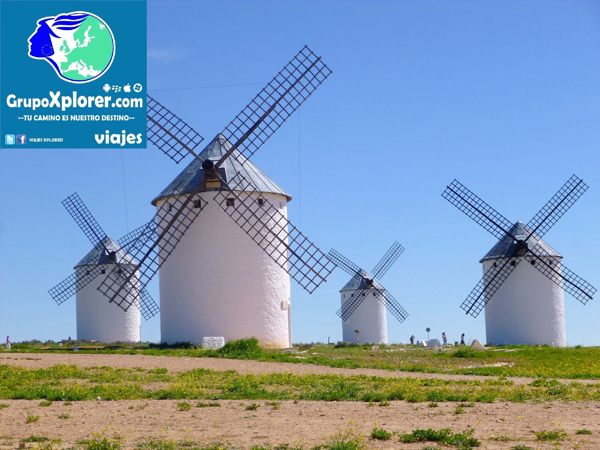 Campo_de_Criptana_-_Sierra_de_los_Molinos_08