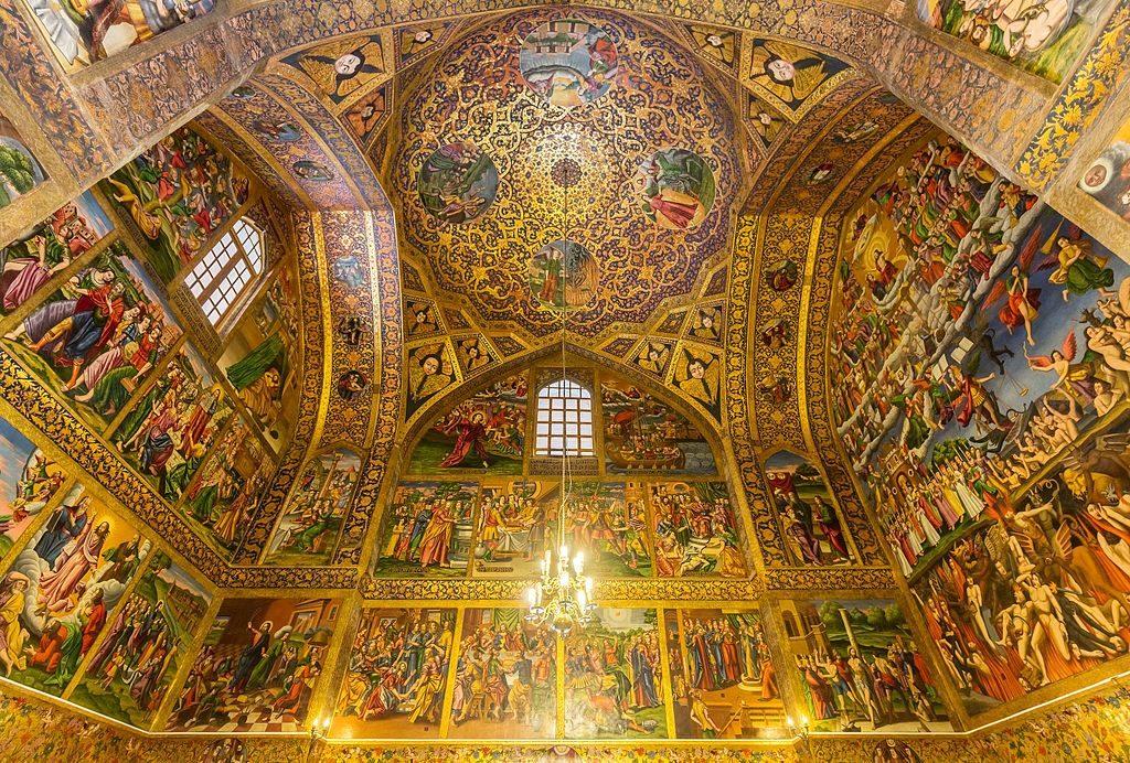 Catedral_Vank,_Isfahán,_Irán,_2016-09-20,_DD_112-114_HDR