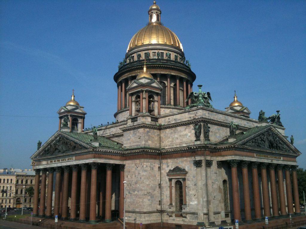 Catedral_de_San_Isaac,_en_San_Petersburgo.