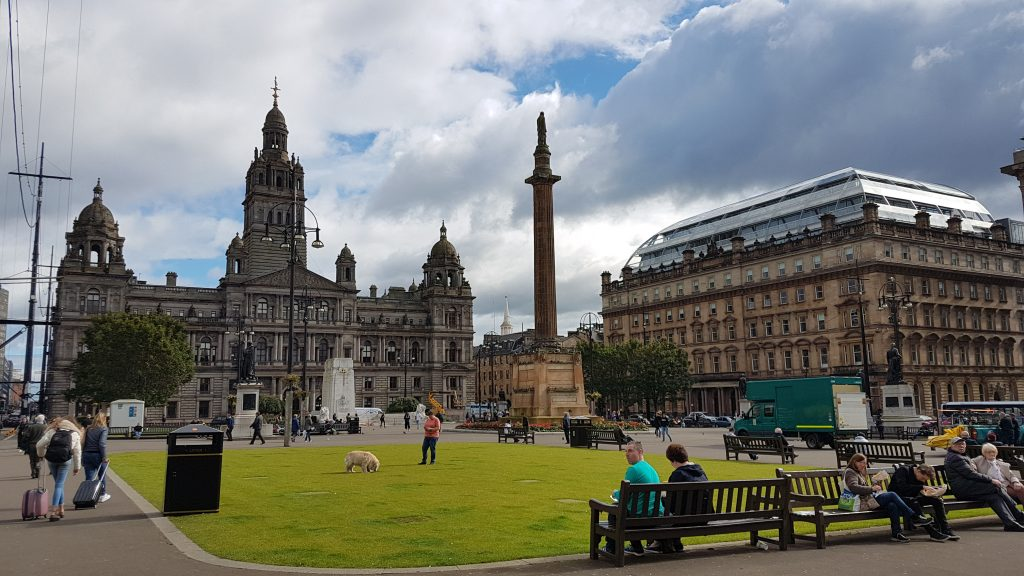 City_Chambers,_George_Square,_Glasgow_05