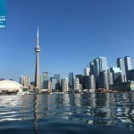 Downtown_Toronto_in_September_2018_(Early_Sunday_Morning,_view_from_a_kayak)