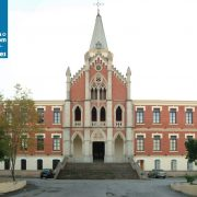 Hospital_de_los_Marqueses_de_Linares_(Linares)