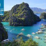 Kayangan_Lake,_Coron_-_Palawan