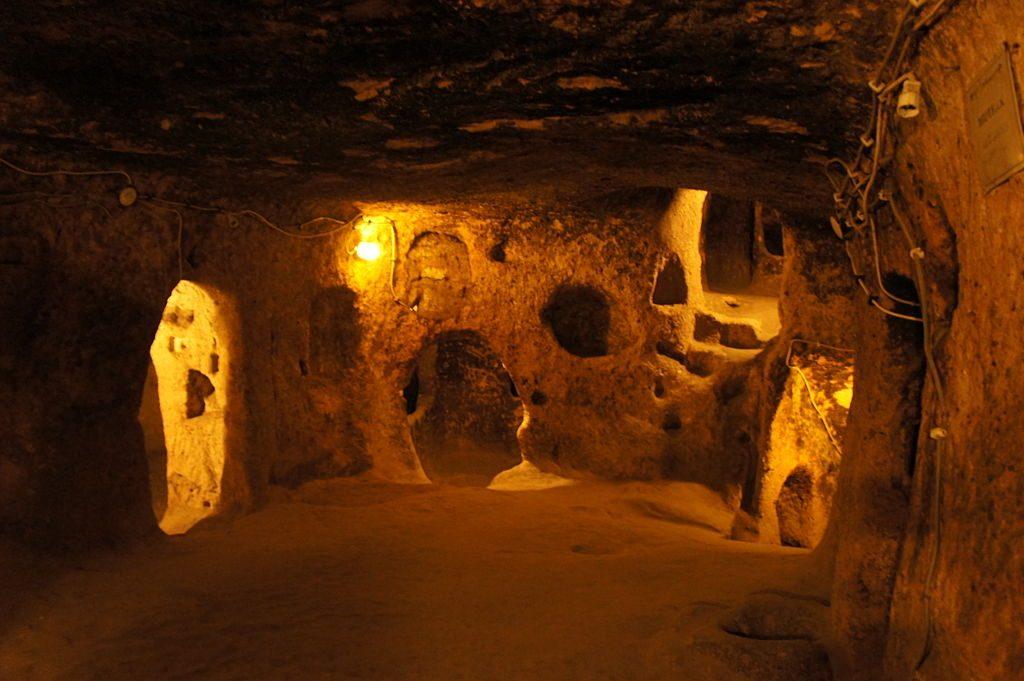 Kaymakli_-_ciudad_subterranea_de_Turquia