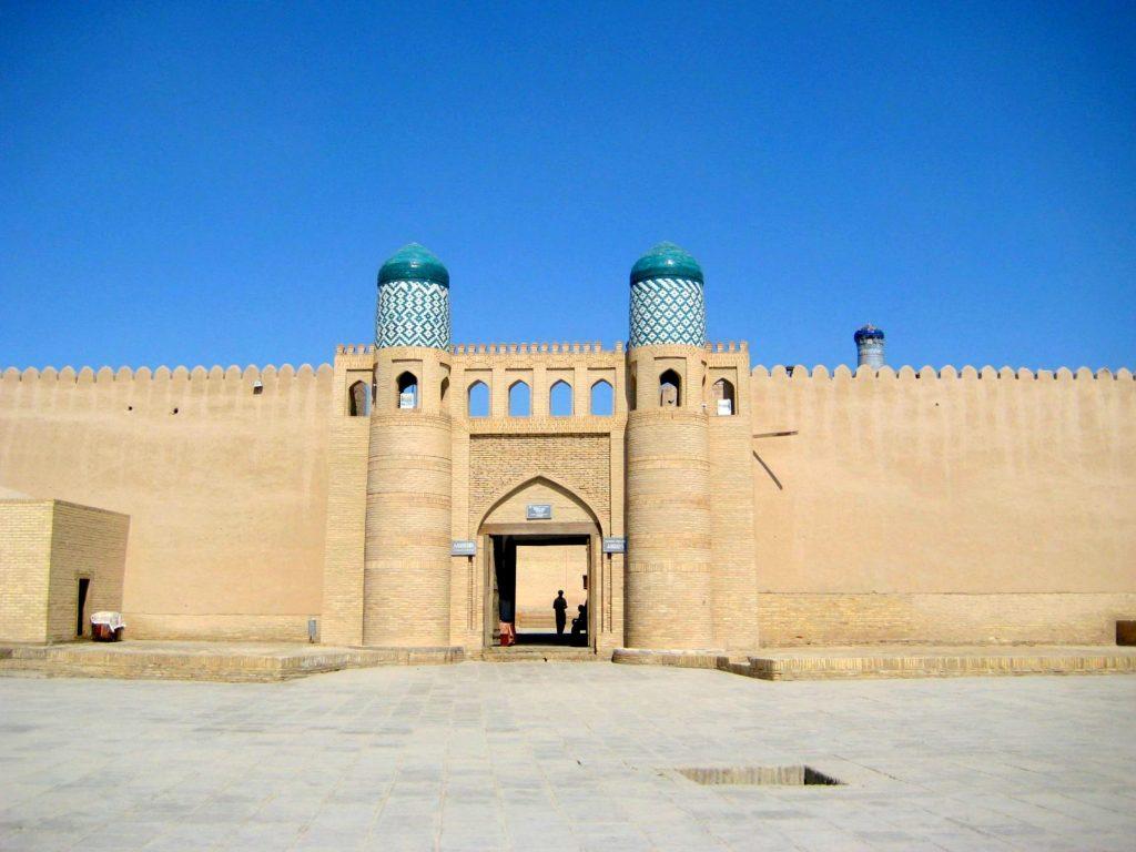 Khiva,_Uzbekistan