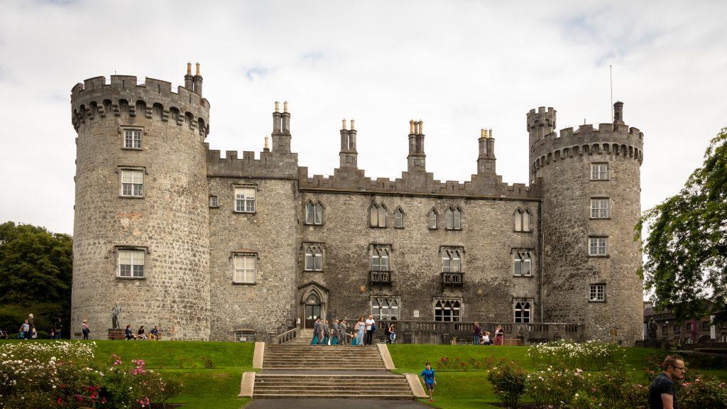 Kilkenny_-_Castillo_de_Kilkenny_-_20170827161801