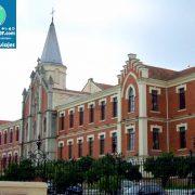 Linares_-_Hospital_de_los_Marqueses_de_Linares_1
