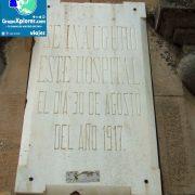 Linares_-_Hospital_de_los_Marqueses_de_Linares_2