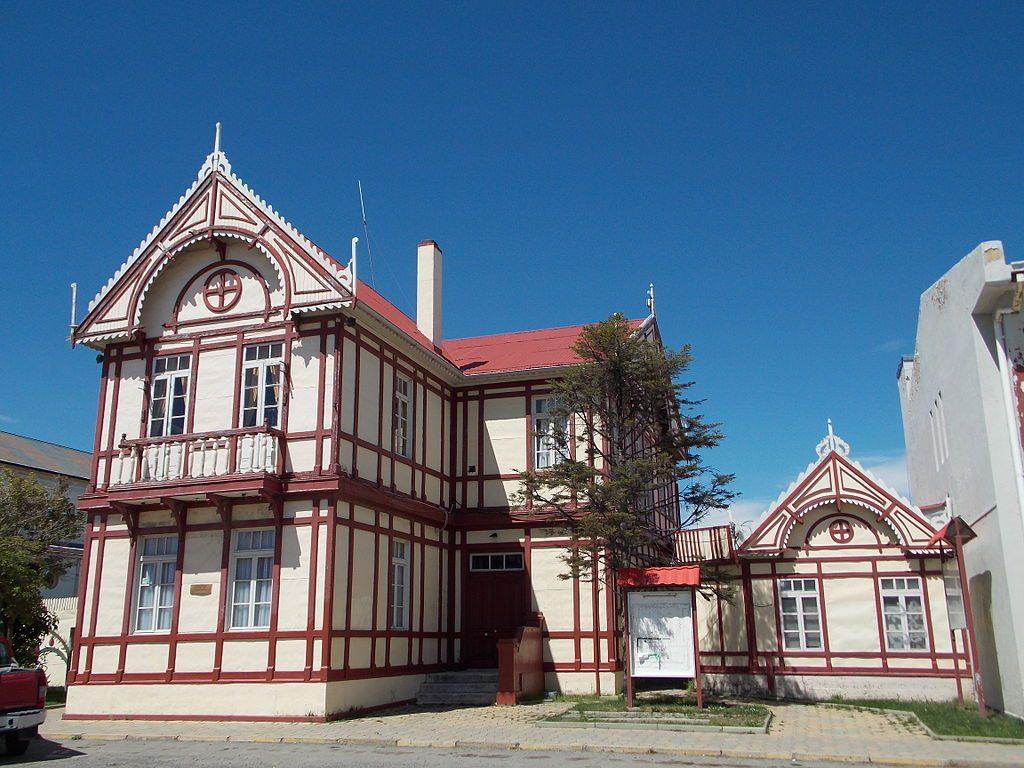 Municipalidad_de_Puerto_Natales