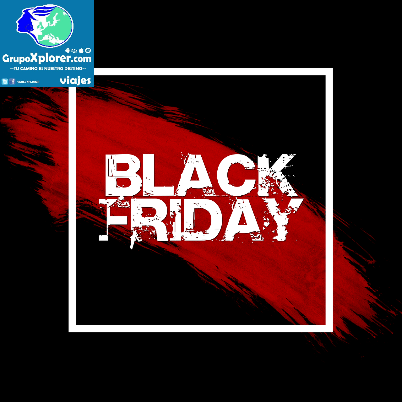 black-friday-2901748_1280 (1)