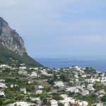 capri-italy-a-town-by-the-sea
