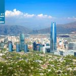 chile-4141951_960_720